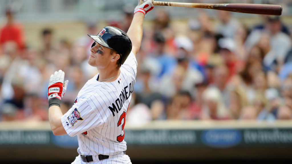 Minnesota Twins 2006 Betting Preview