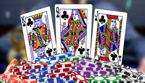 How to Win a Poker Tournament - 3 Poker Plays That Win